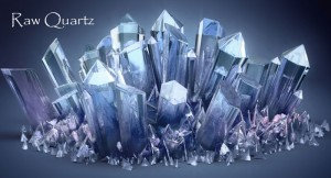 quartz_crystals-wallpaper-1280x1024