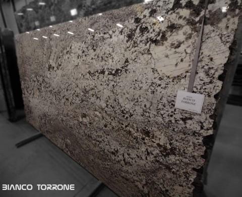 Bianco Torrone