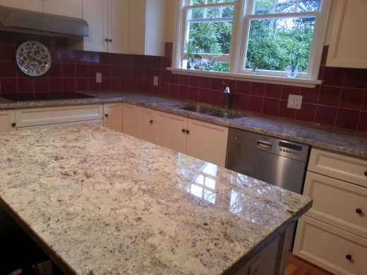Shop Quartz Countertops : gulf islands countertops are you looking for countertops and located ...